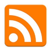 Newsboard: RSS Reader