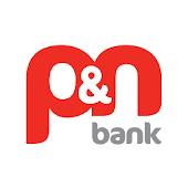 P&N Bank