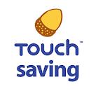 터치세이빙 - Touchsaving icon