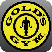 Gold's Gym Northern Utah