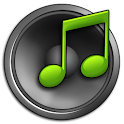 Ringtones Sound Effects logo