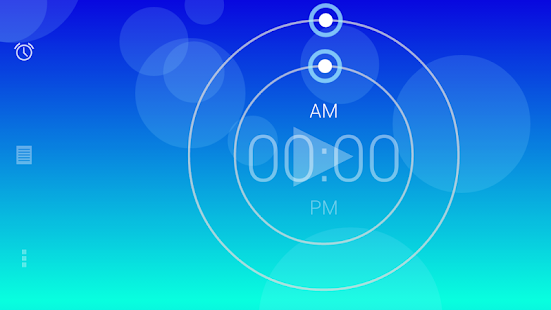 Timely Xtreme Alarm Clock Pro- screenshot thumbnail