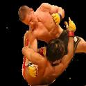 Dövüş Teknikleri icon