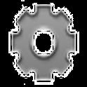 Proximity Sensor logo