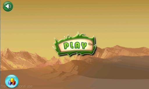 Jump Panda : Free Games