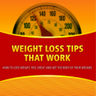 Lose it now!(Rapid WeightLoss) icon