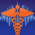 Medical Pronunciations