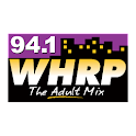 94.1 WHRP