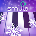 Magic Piano by Smule APK Cracked Download