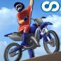 FMX Rider - Stunt Biker icon