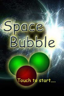 Bubble Shoot Pet - Android Apps on Google Play