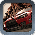 Tuning NITRO Cars 3D icon