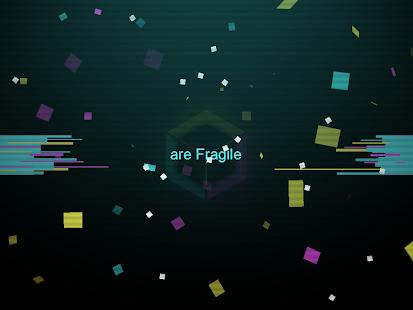 Magnetized Screenshot 10