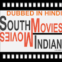 HindiDubbed South Indian Movie icon
