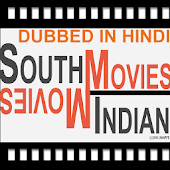 HindiDubbed South Indian Movie