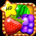 Farm Mania HD Ферма Мания HD icon
