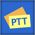 PTTJapan - Free Calls + SMS icon