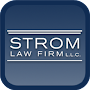 SC Criminal Defense Lawyer APK icon
