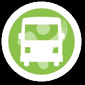 서울마을버스 Simple