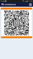 Screenshot of TPExpress