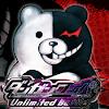 ダンガンロンパ -Unlimited Battle-