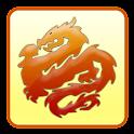 Dragon Slayer - Stop Smoking icon