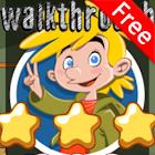 Amazing Alex Walkthrough Free icon