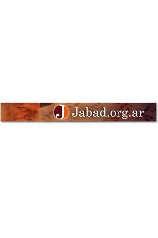 SmartJabad