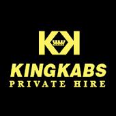 King Kabs