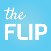 The Flip MicroMemory Challenge
