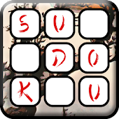 Sudoku Snow World