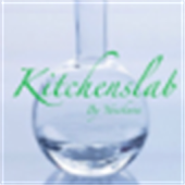 KitchensLab
