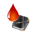 Diabetes Journal icon