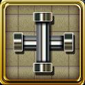 Plumber 10k icon