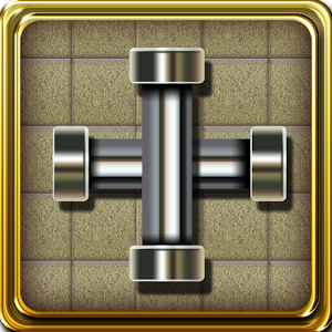 Plumber 10k for PC and MAC
