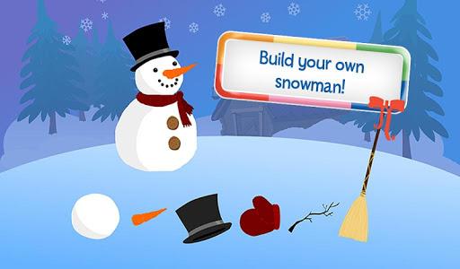 Christmas Activity Book 3.0.0 screenshots 13