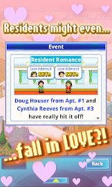 Dream House Days Screenshot 18