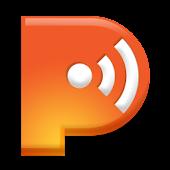 PPT Remote