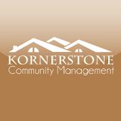 Kornerstone Community Mgmt