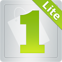 1Mobile Market - Free Download icon