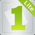 1Mobile Market - Free Download icon