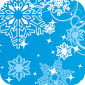 Snow LWP Live Wallpaper