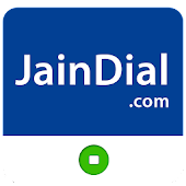 Jain Dictionary (English)