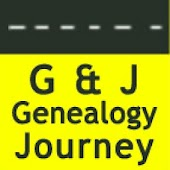 Gena & Jean Genealogy Journey