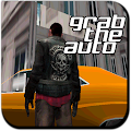 Download Grab The Auto Lite APK