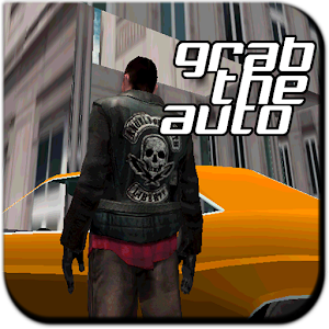 Grab The Auto Lite for PC and MAC