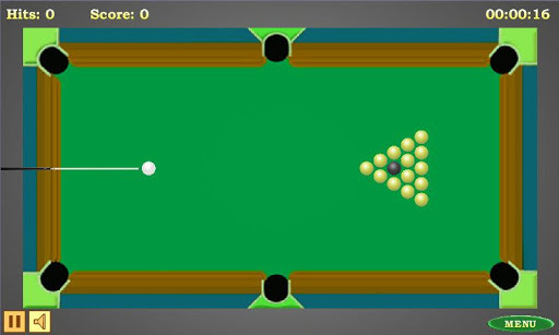 Pool Live Tour Hack Free Download - Get FREE Pool Coins