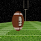 Rugby Champion Football Game 1.0 Apk