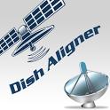 Dish Aligner icon
