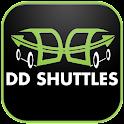 DD Shuttles icon